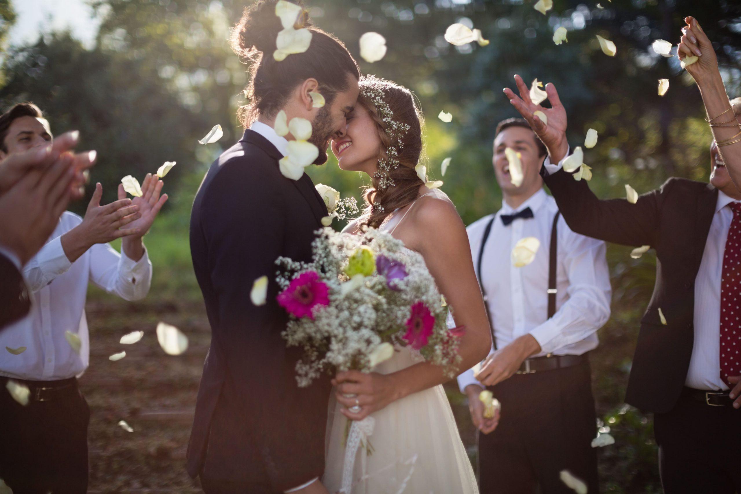 wedding photography volo