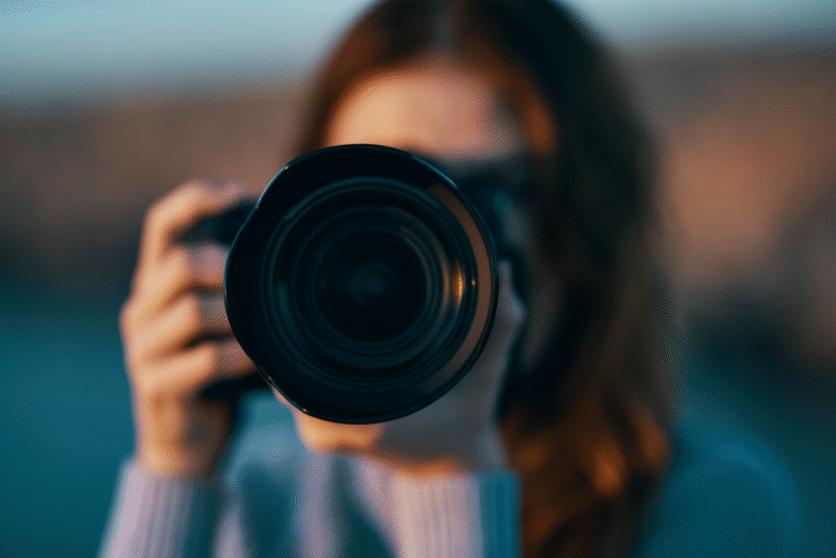 professional photographer volo
